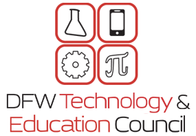 DFW Technology & Education Council